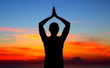 steps you can do to improve mental clarity