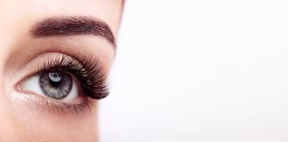 11-Tips-on-How-to-Make-Your-New-Long-Eyelash-Extensions-Last-Longer